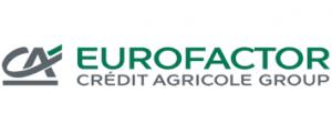Eurofactor
