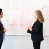 Marketing outsourcing leidt tot een geoliede marketingmachine.
