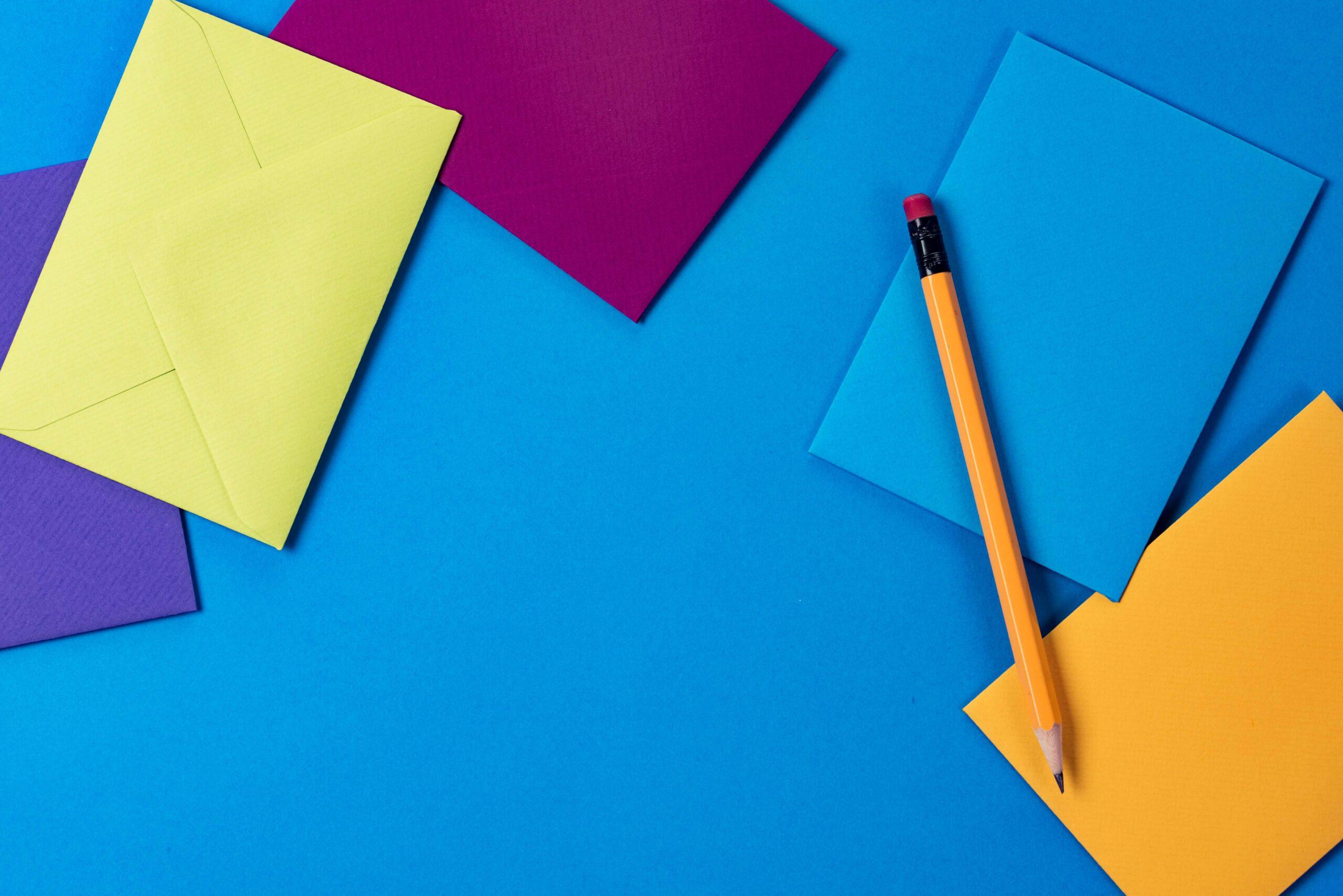 5 Tips! Hoe Maak ik een B2B Social Media Post? | Revenue Creative