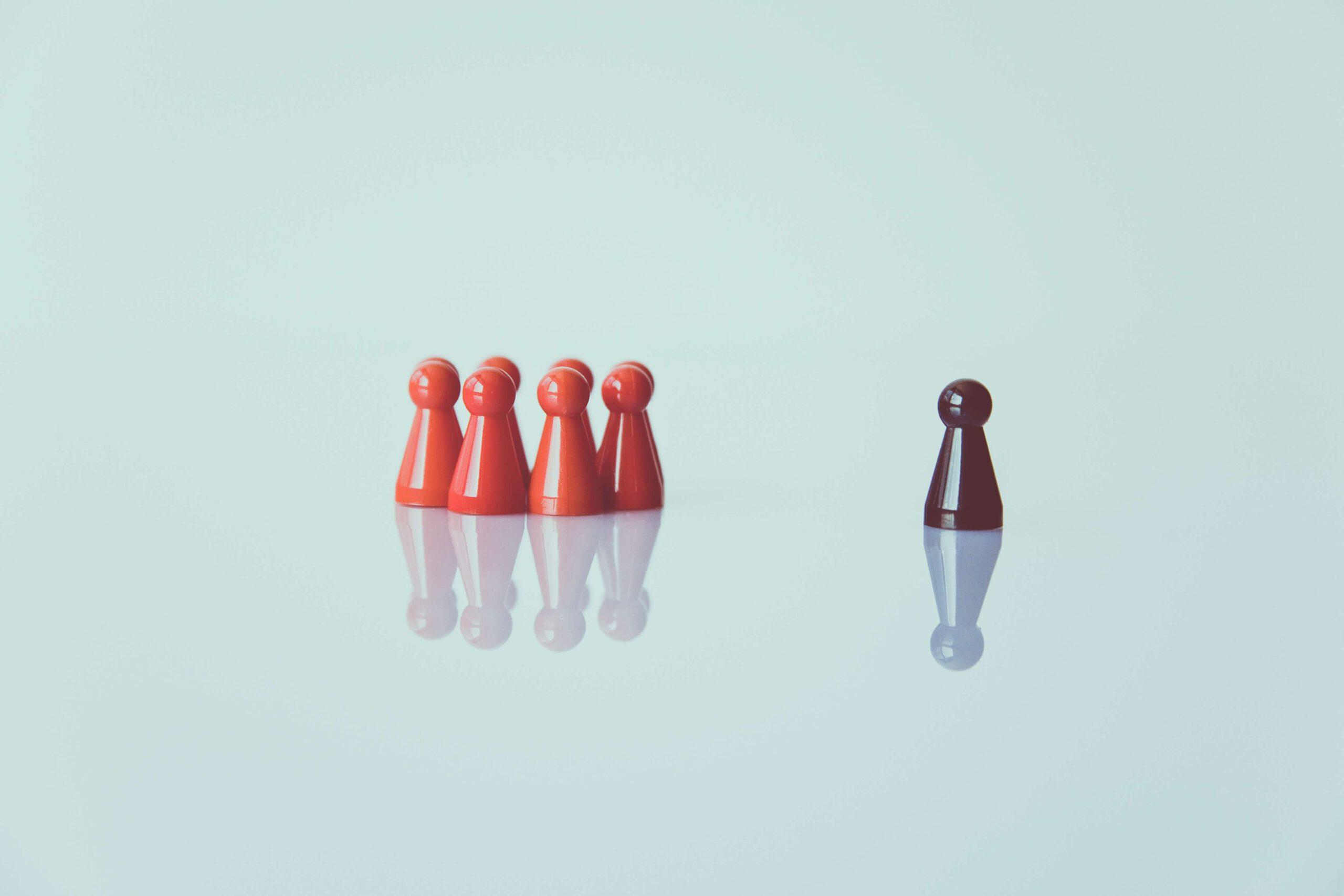 6x hoe word ik kennisleider in mijn vakgebied?