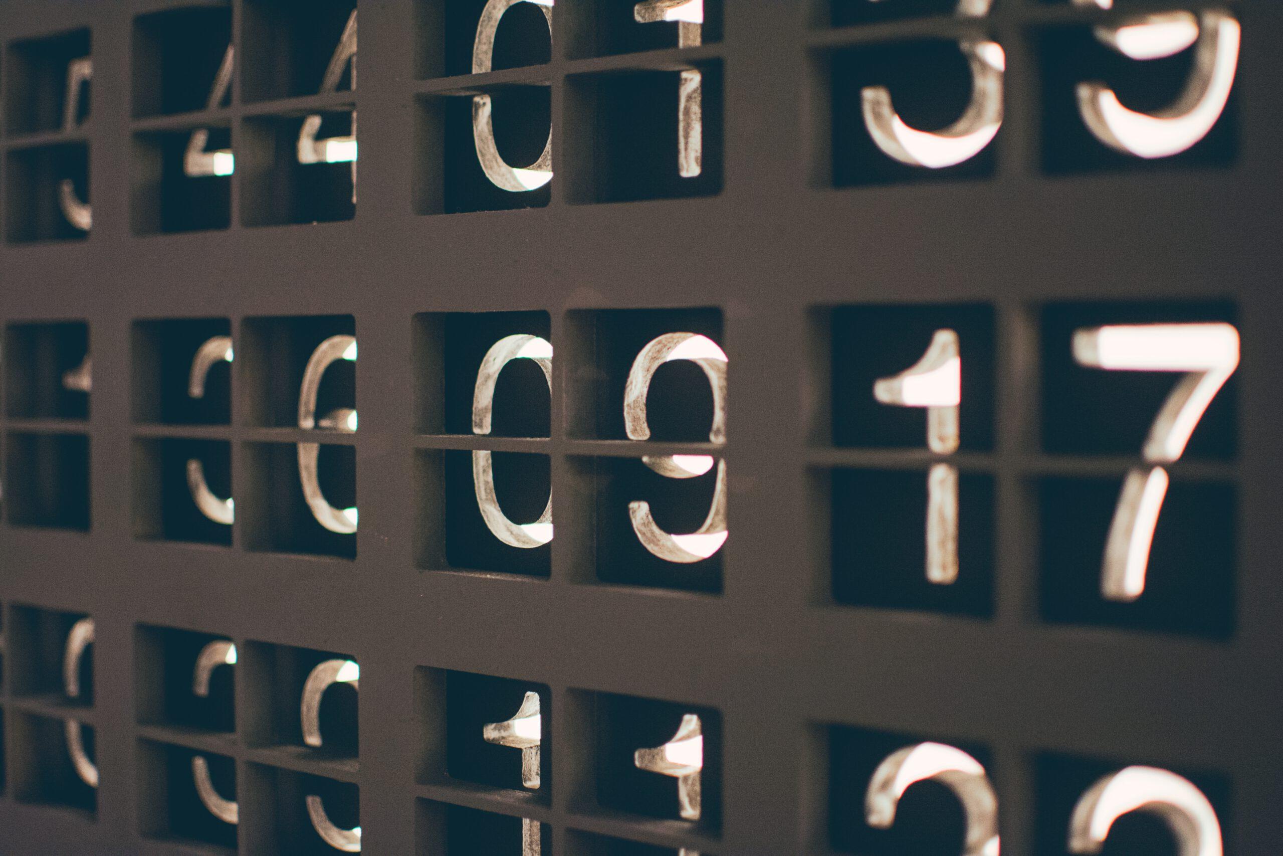 Accountability: The Key voor de Moderne Marketeer | Revenue Creative