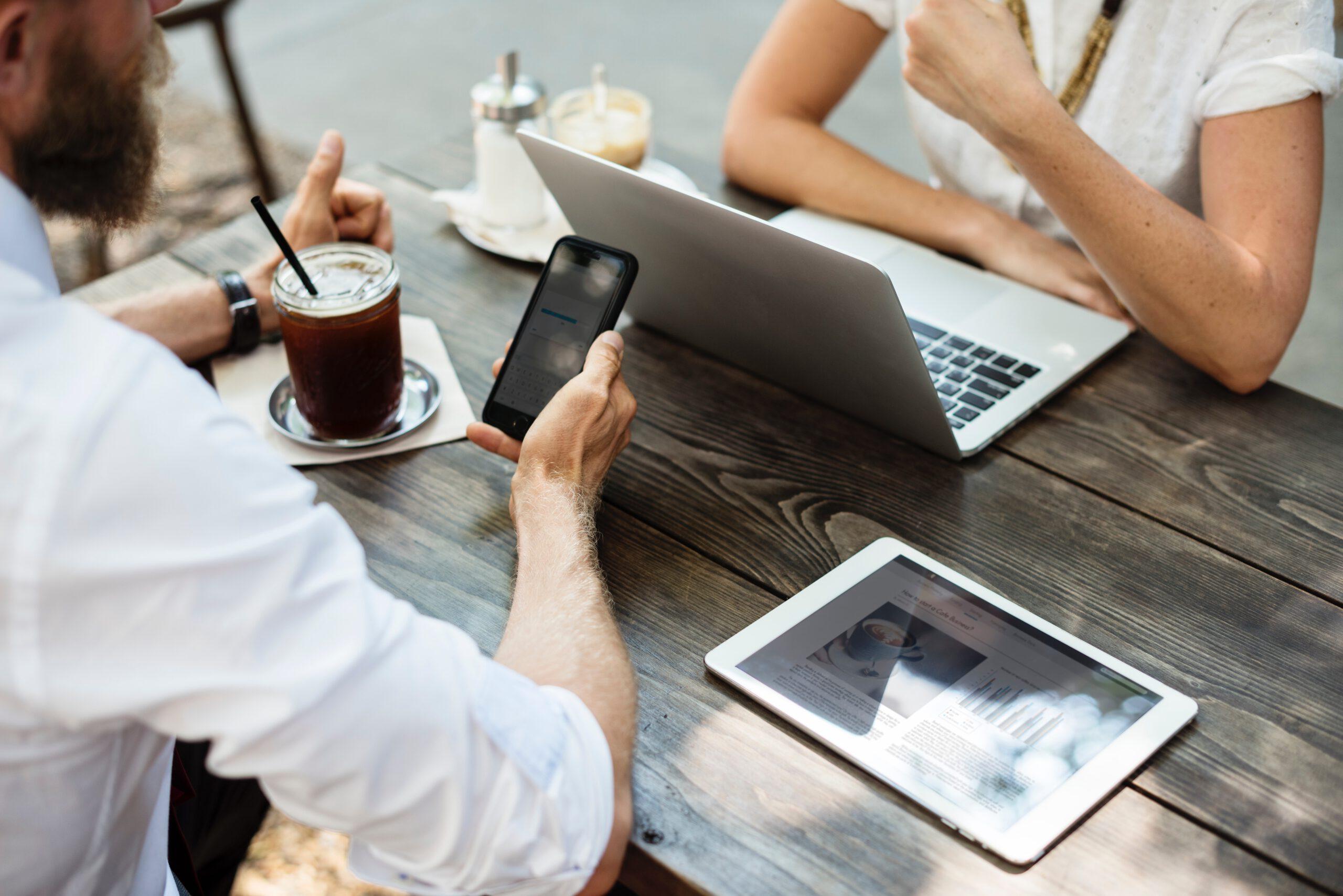 CRM en Marketing Automation: Wat is het Verschil? | Revenue Creative