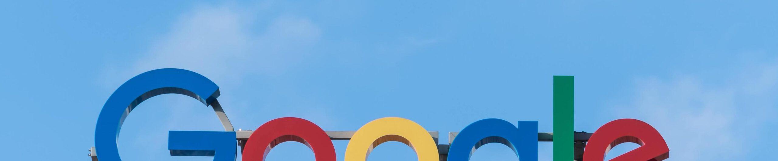Dé grootste Google-update in 5 jaar! Bereid je voor!