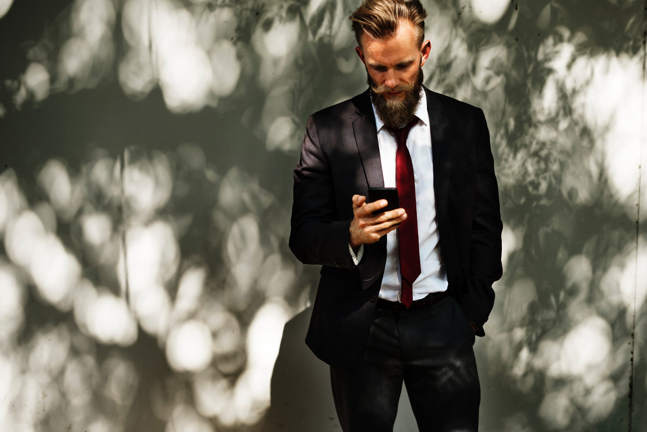 Heb jij een T-Shaped Pro in je Marketingteam? | Revenue Creative