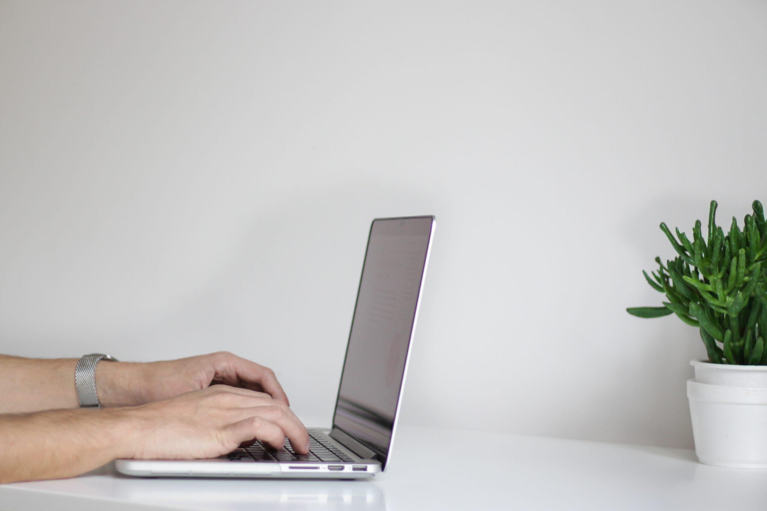 Hoe ver ben jij met je (Online) Marketing?   Revenue Creative