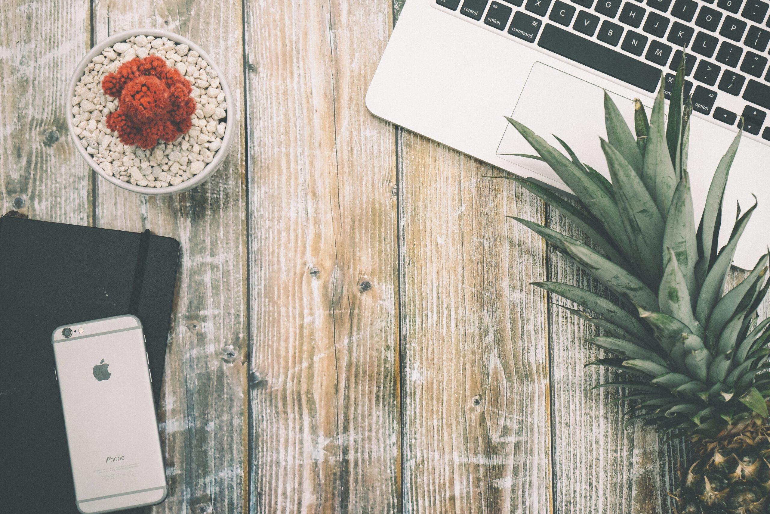 Inbound Marketing: Start met de Buyer Persona! | Revenue Creative