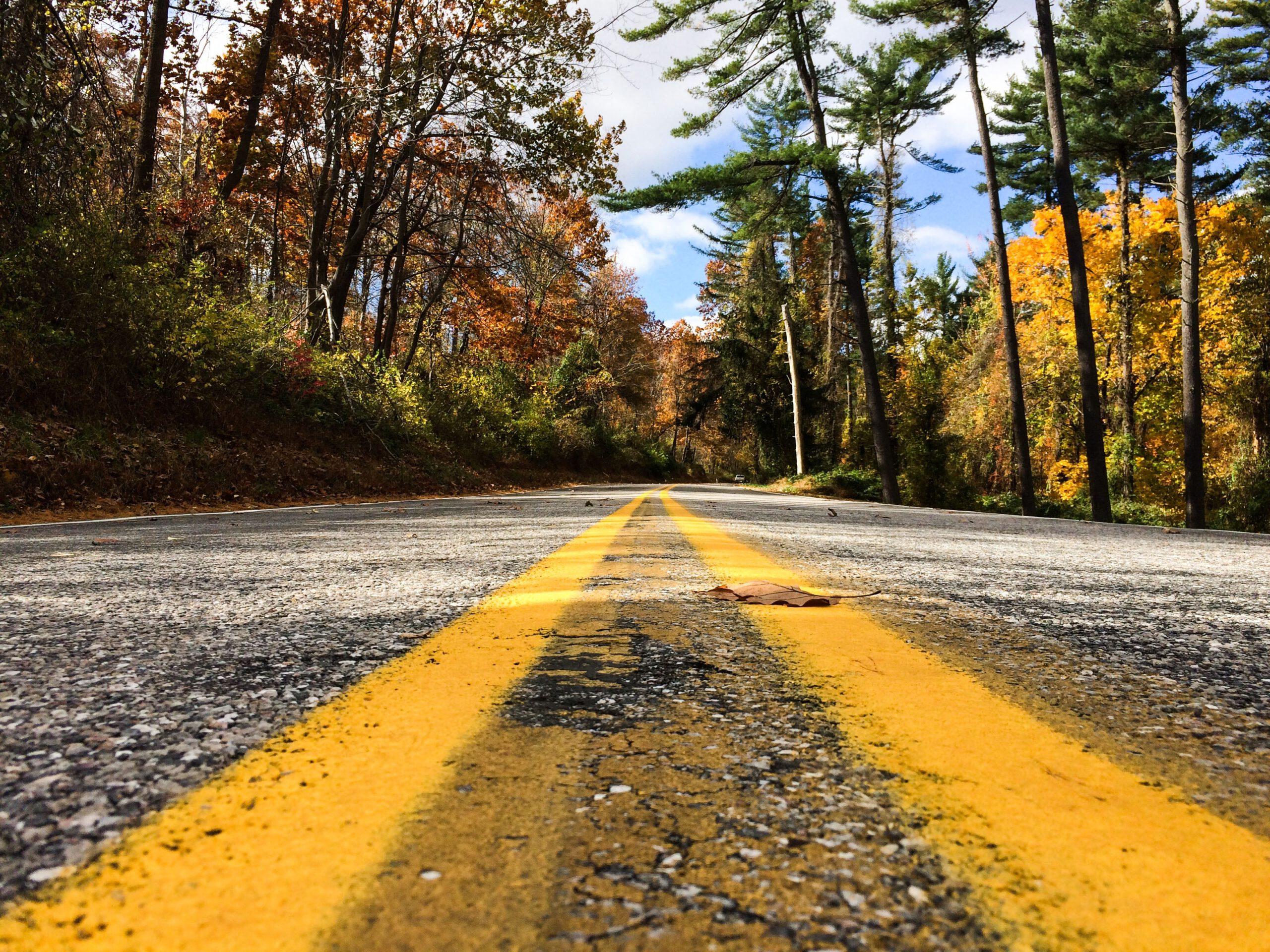 Inbound Marketing: Wat is een Buyer Journey? | Revenue Creative