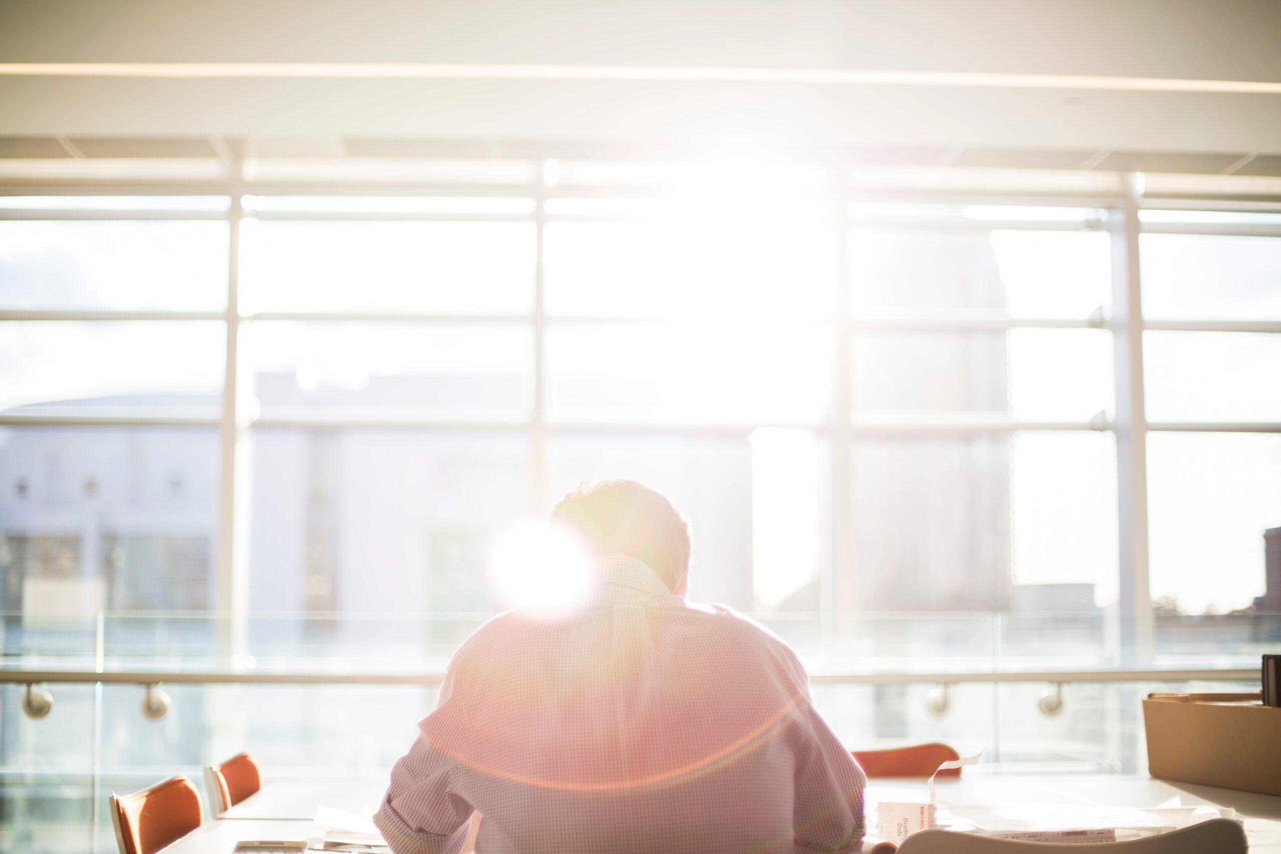 Marketing en Sales Samenwerking Stimuleren?   Revenue Creative