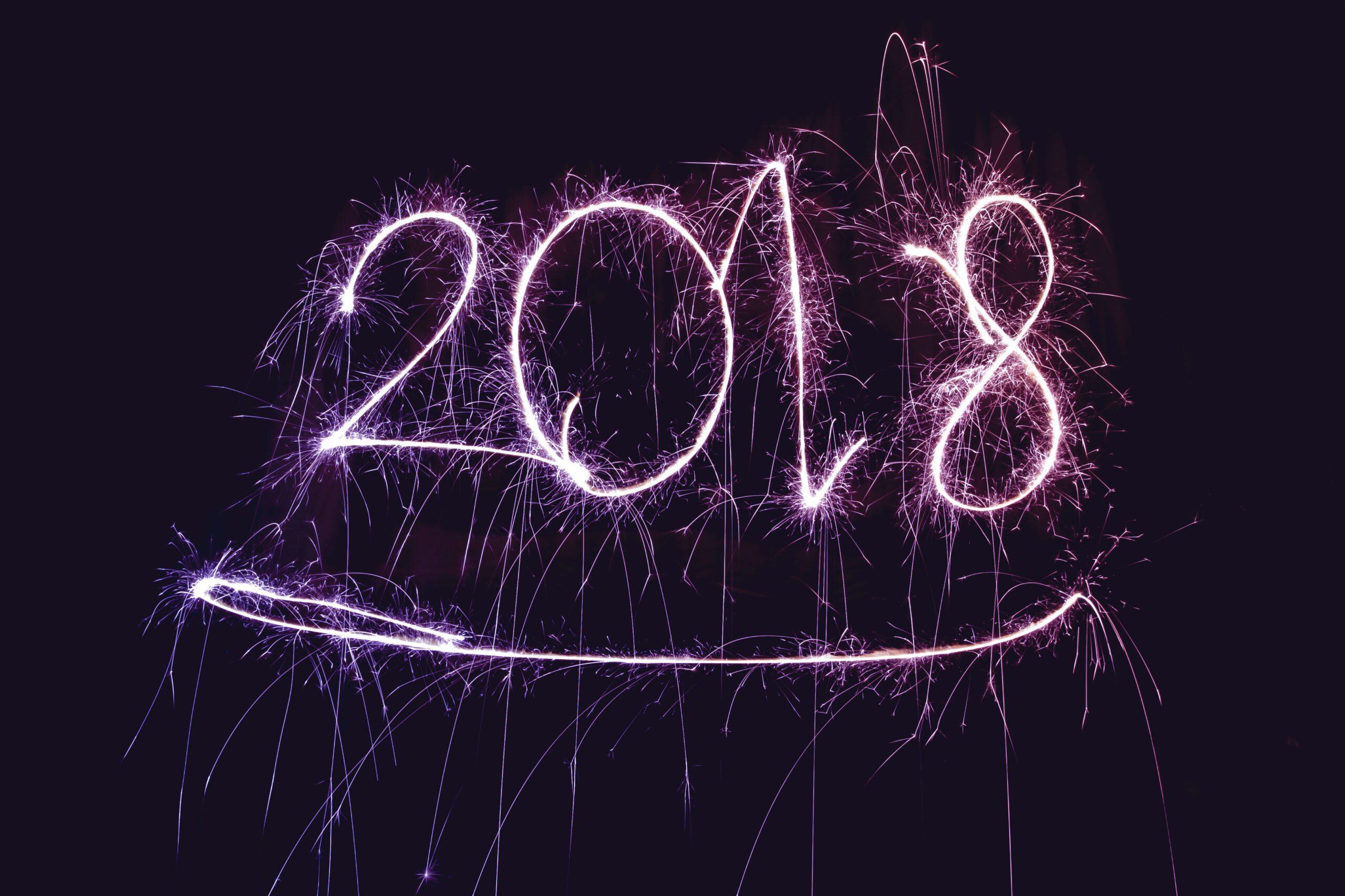 Wat zijn de B2B Marketing Trends voor 2018? | Revenue Creative